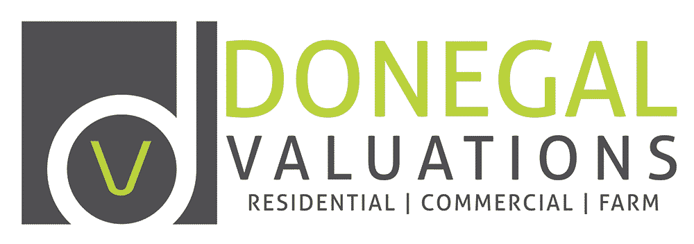 Donegal Valuations